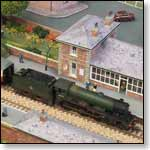 Click here for model railway